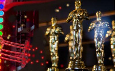 Curiosidades sobre los Óscars
