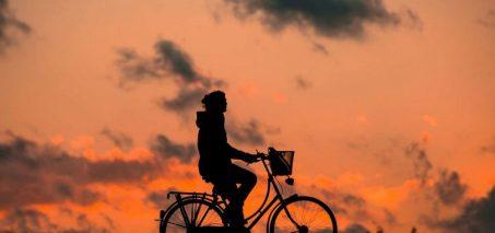 Nutrición deportiva enfocada al ciclismo