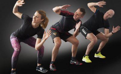 Adelgazar haciendo ejercicios cardiosvasculares