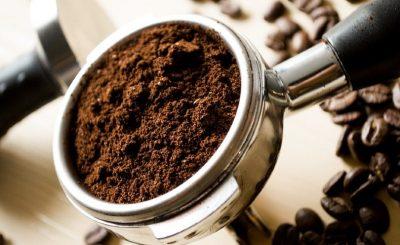Beneficios del café para la salud confirmados por estudios científicos
