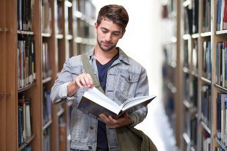 Estudiar durante la emergencia