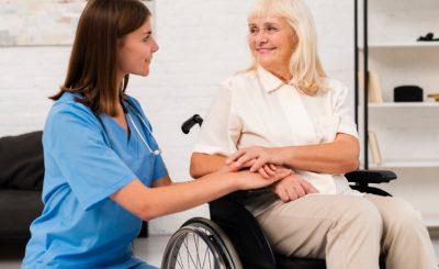importancia social centros de día para ancianos