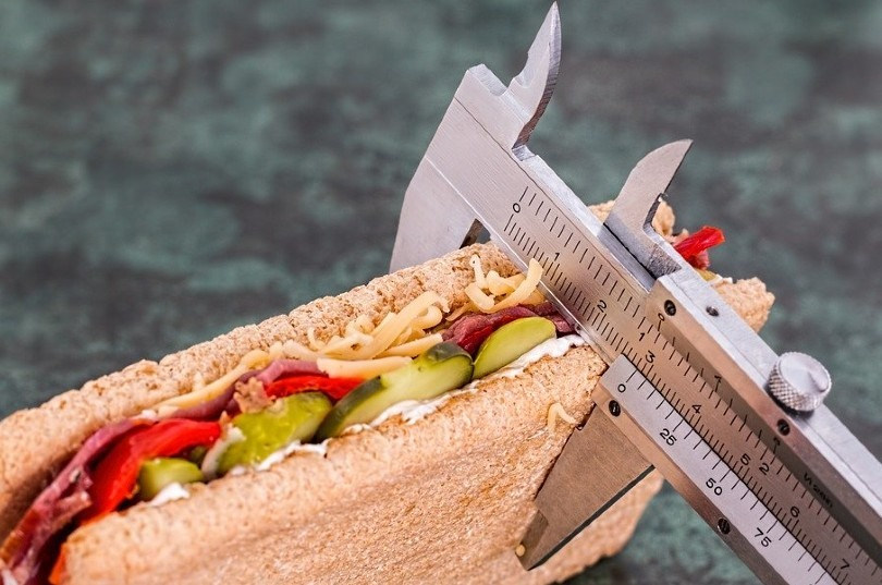 Apoyo nutricional online
