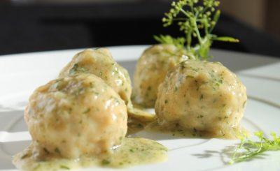 gastronomía aragonesa