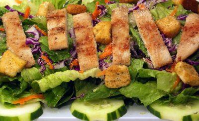 tres mejores sitios para comprar comida saludable