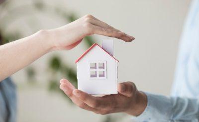 Consejos para garantizar la seguridad del hogar