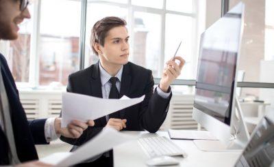 Inversiones en los mejores brokers online