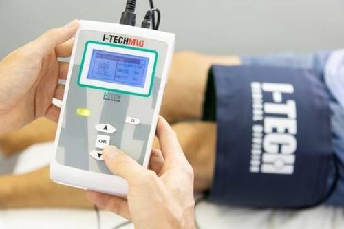 aplicaciones y beneficios de la magnetoterapia