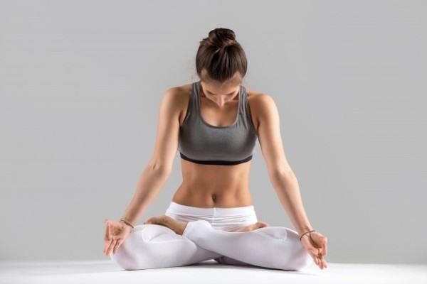 Curso online de profesor de yoga