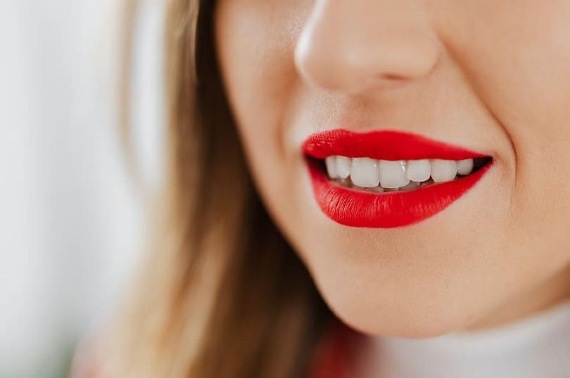 Mejores tratamientos de ortodoncia invisible en Barcelona