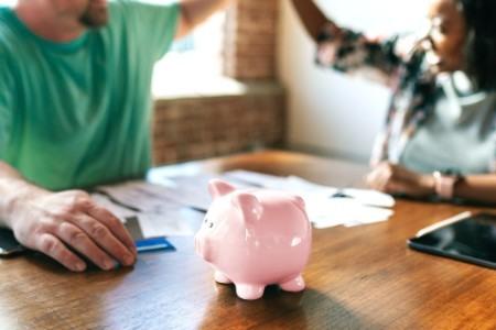 Beneficios de los préstamos urgentes