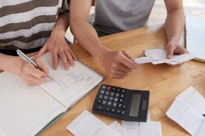 Cómo obtener un préstamo de dinero rápido