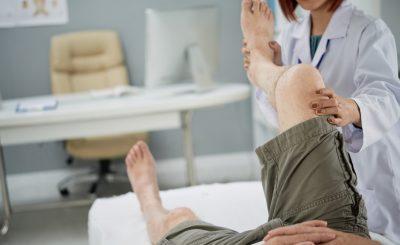Consejos para elegir fisioterapeuta