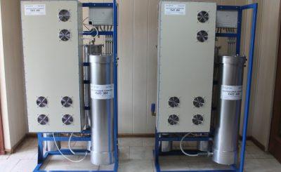 Importancia del mantenimiento de la caldera
