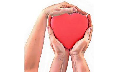 Mejorar la circulación sanguínea