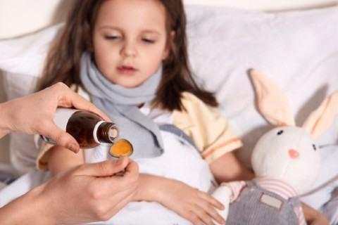 Elegir antitusígeno adecuado