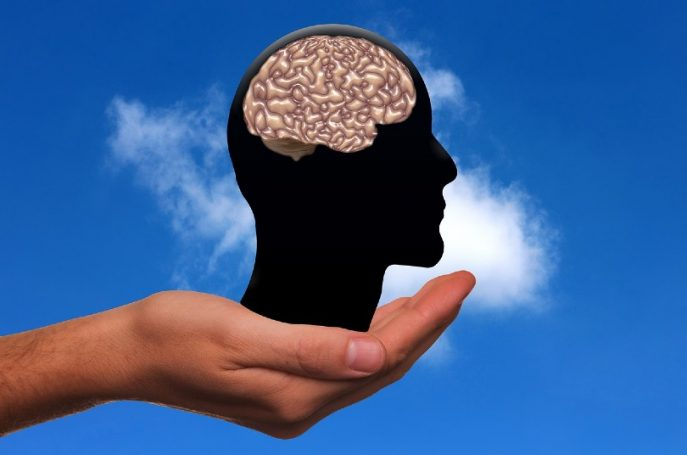 Estimulación cognitiva en personas mayores
