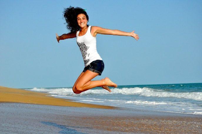 Beneficios del magnesio para tu salud