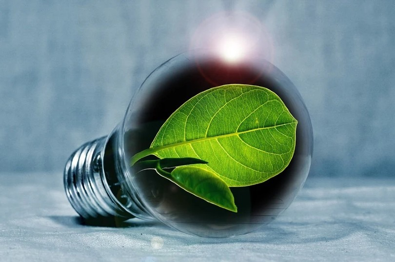 Ahorrar en la climatización del hogar