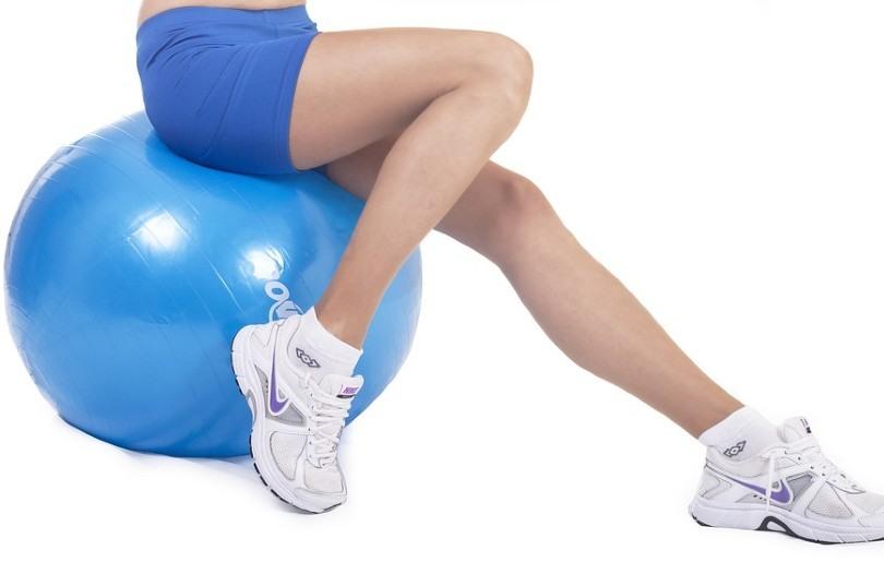 Prevenir estrías, celulitis y várices