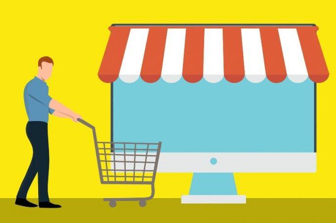 Paypal AirTM Payoneer medios de pago online más seguros