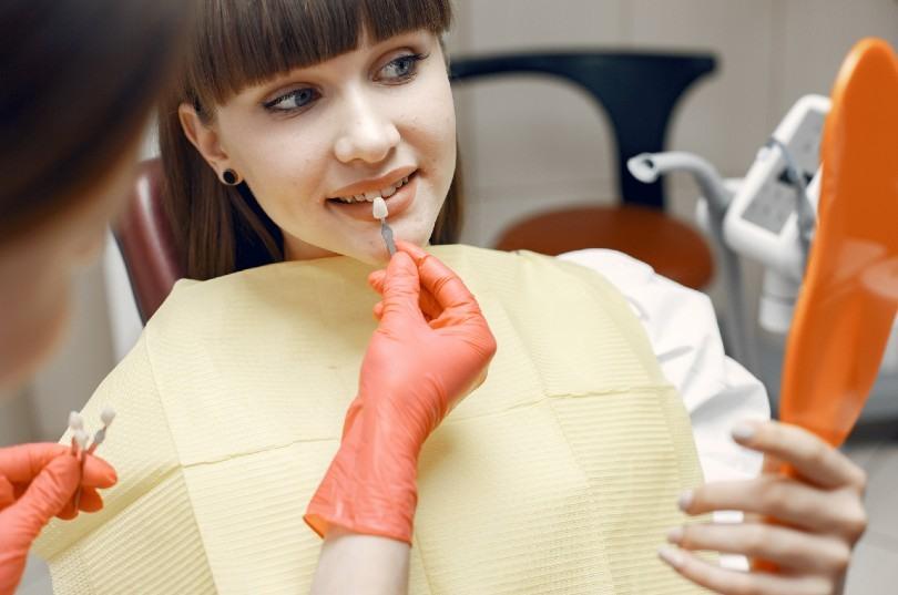 Implante dental lo que debes saber