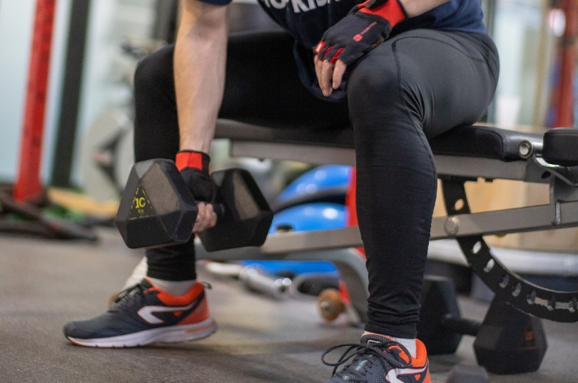 JGonzalez-FitnessCoaching