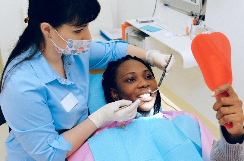 Tratamientos dentales más demandados
