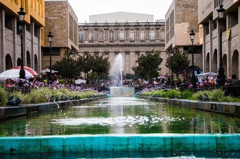 Vacaciones inolvidables en México