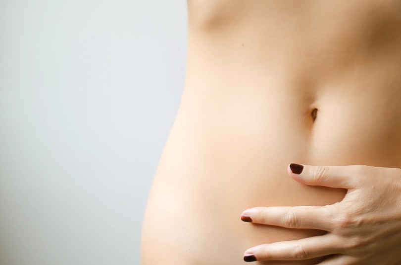 Conseguir tránsito intestinal regular