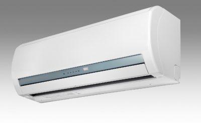 Aire acondicionado ideal para tu hogar